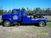 Tow Truck, Towing Services, Prattville, AL